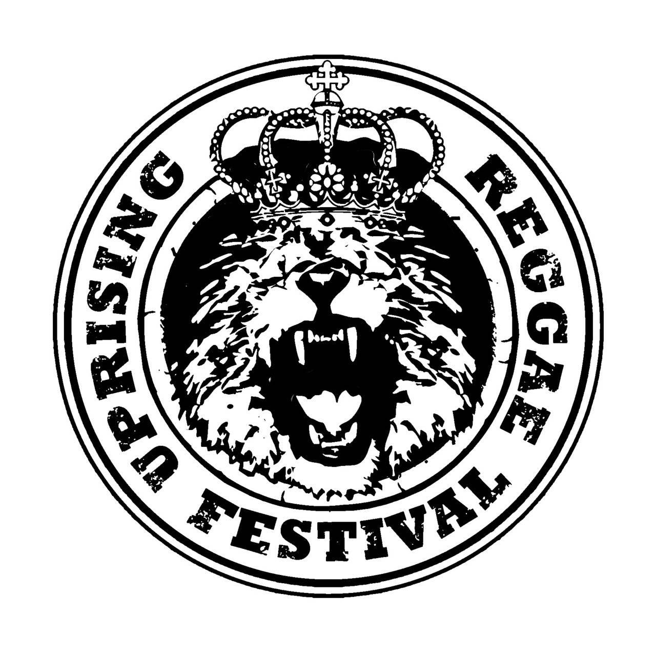 Uprising logo
