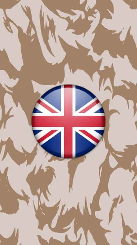British Army Wallpapers Free By Zedge