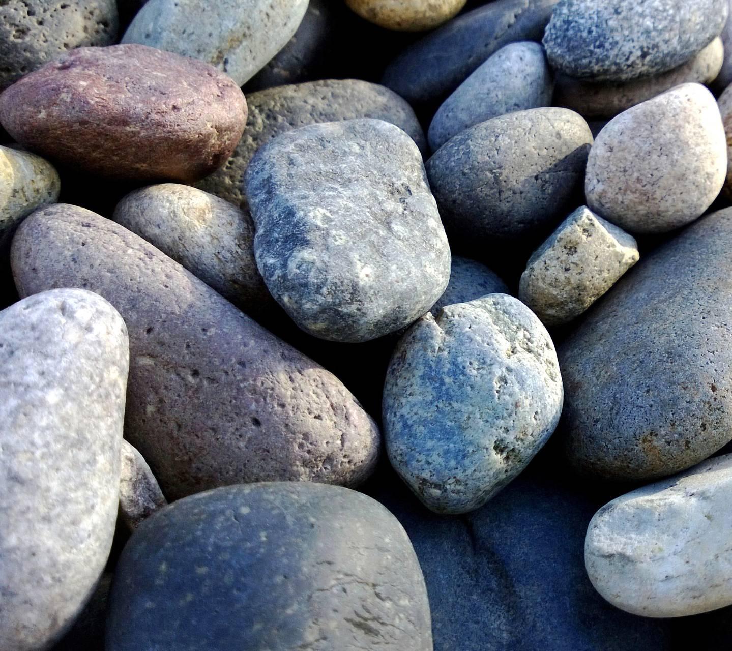 Rocks 7