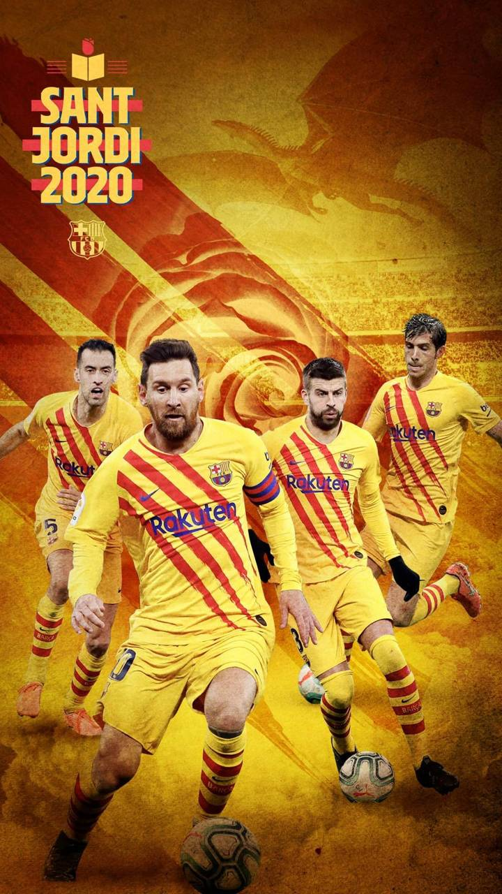 fc barcelona wallpaper by pacwar a6 free on zedge fc barcelona wallpaper by pacwar a6