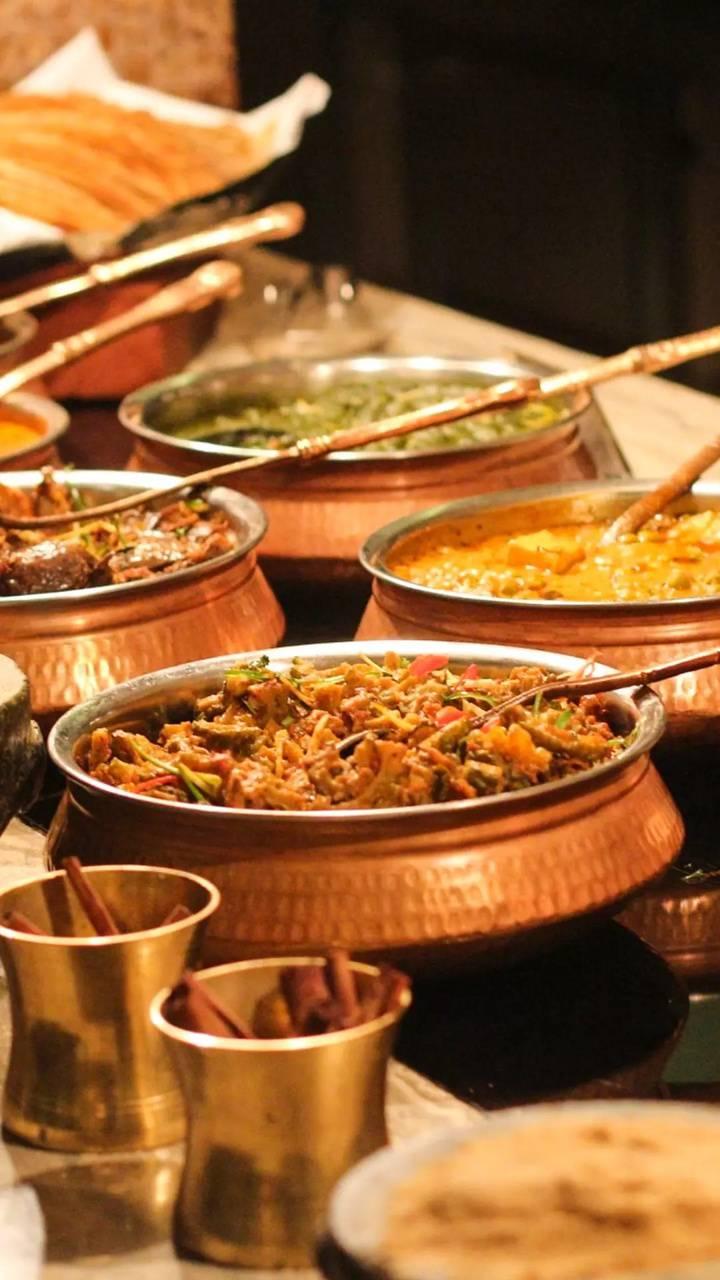 Food Festive