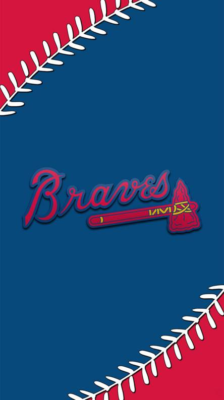 Atlanta Braves Wallpapers Free By Zedge