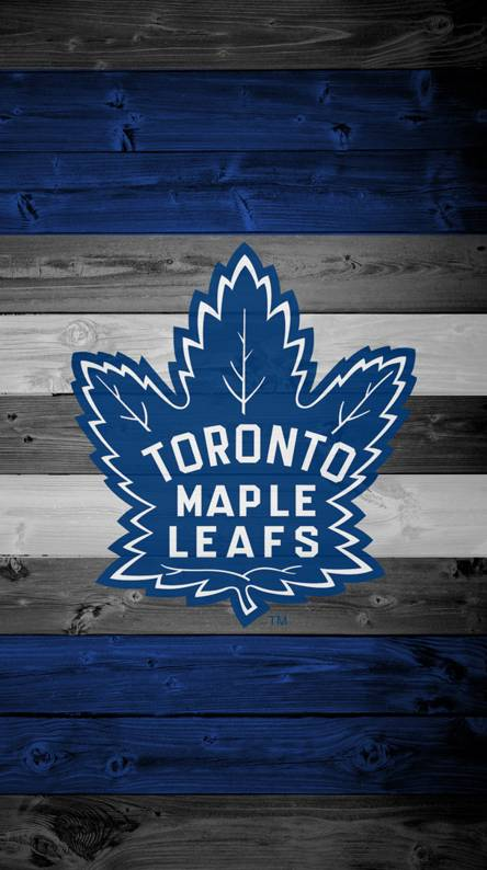 Toronto Maple Leafs Wallpapers Free By Zedge