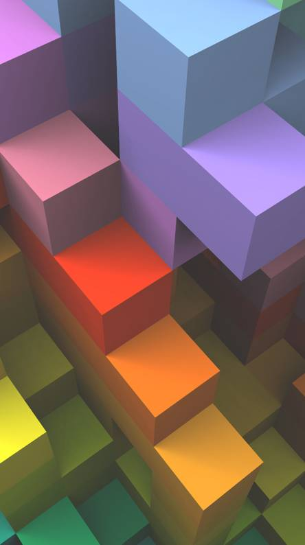 hd cubes wallpapers free by zedge