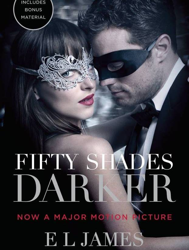 Fifty Shades Darker Wallpaper By Asramujtaba B7 Free On