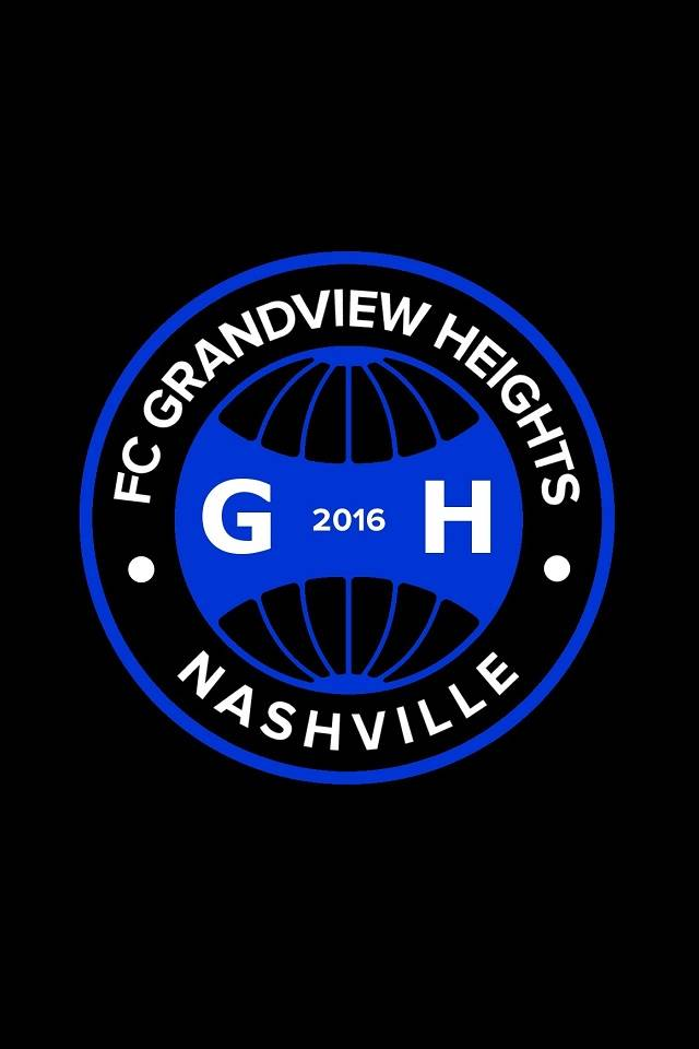 FC Grandview Heights