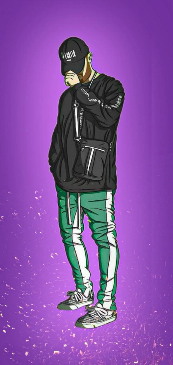 Bad Boy Anime Wallpaper By Im4xy 51 Free On Zedge