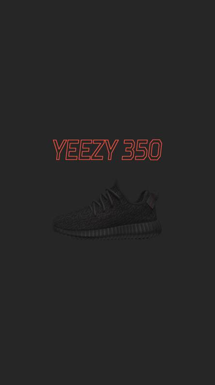 Yeezy Ringtones And Wallpapers Free By Zedge