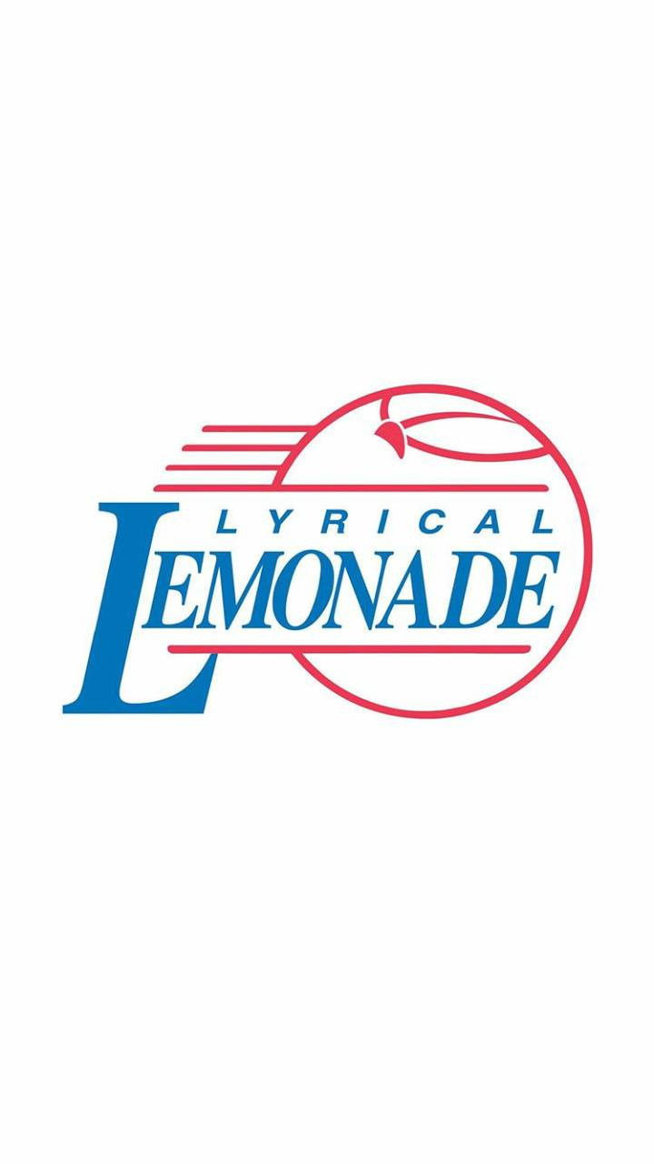 Lyrical clippers