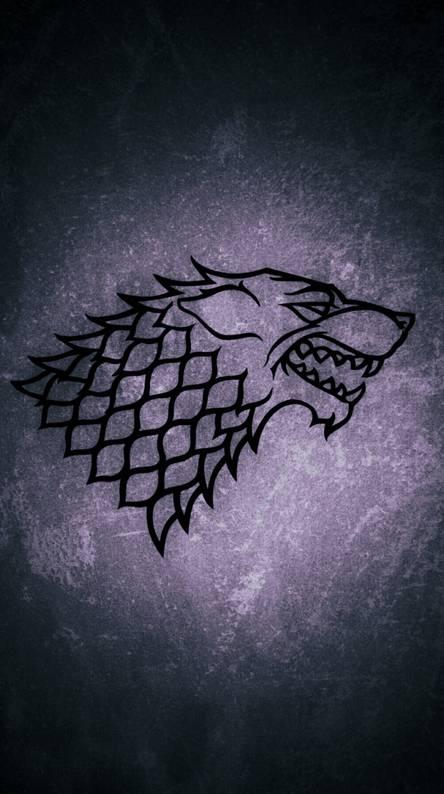 stark logo