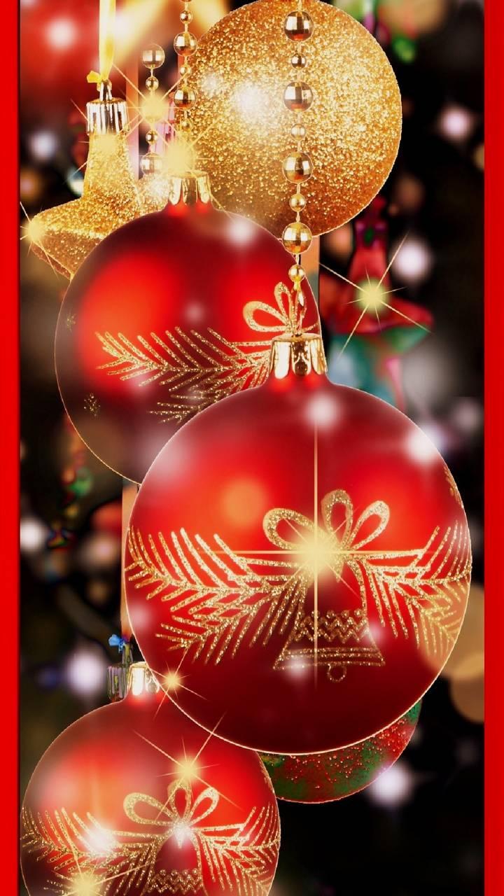 S7 edge Ornaments