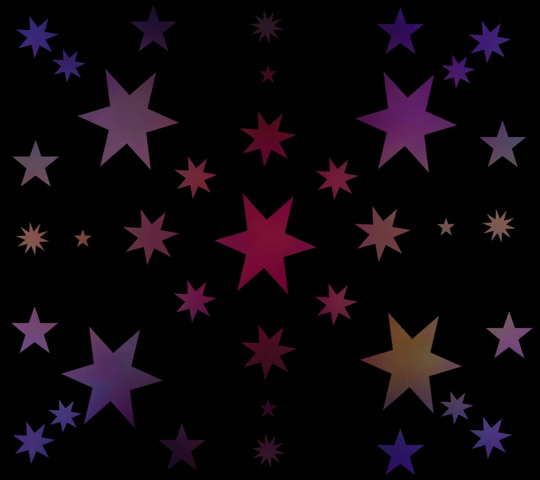 Stars Stars Stars 35
