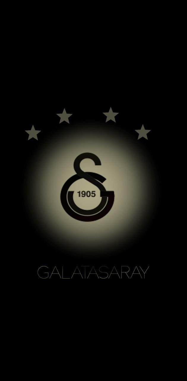 Galatasaray duvar