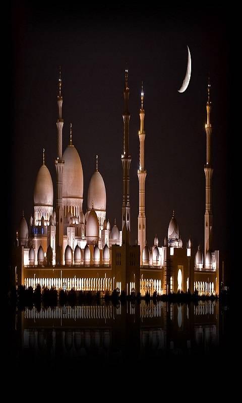 Hd Mosque