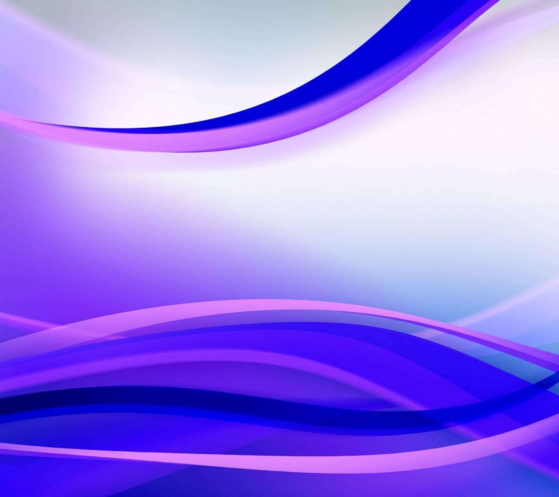 Purple HD