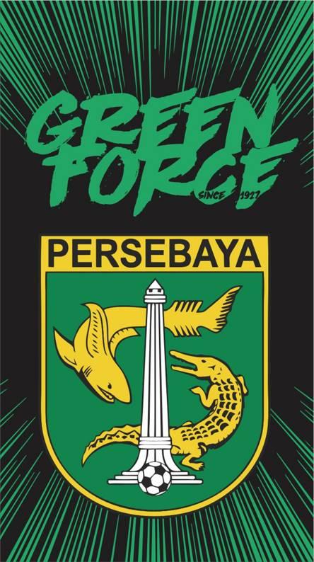 Persebaya Ringtones And Wallpapers Free By Zedge