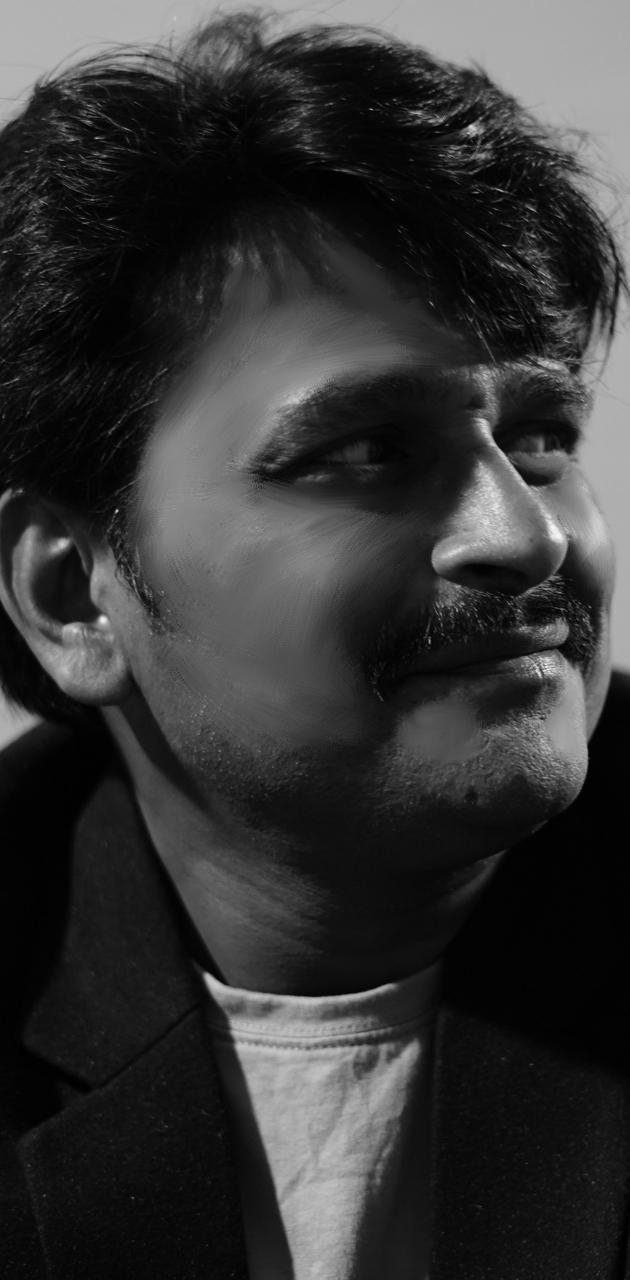 Rakesh Kumar Sharma