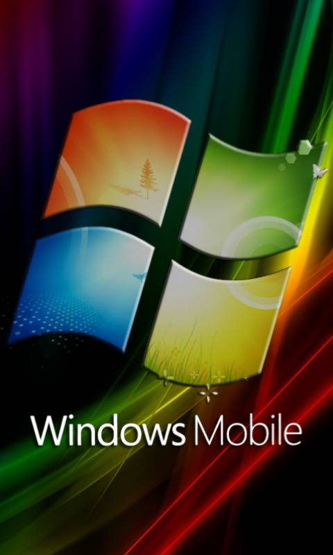 Mobile Windows