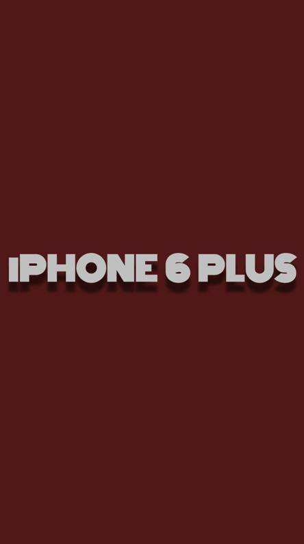 Iphone 7 Plus Product Red Wallpapers Free By Zedge