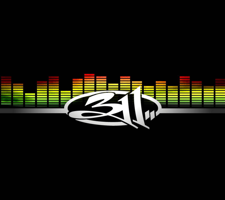 311 soundwave