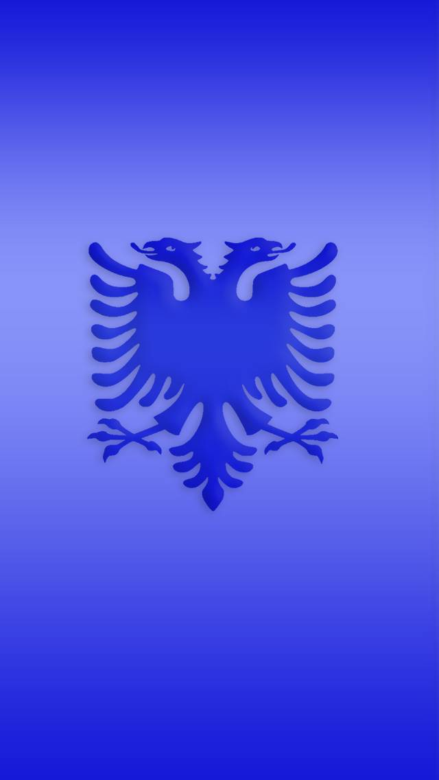 Albania9