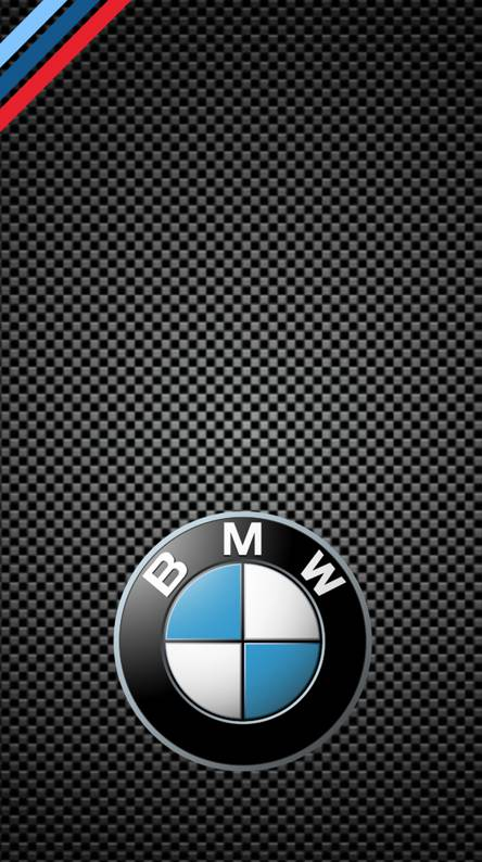 Bmw Carbon Wallpapers Free By Zedge