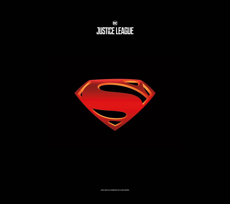 superman logo with z