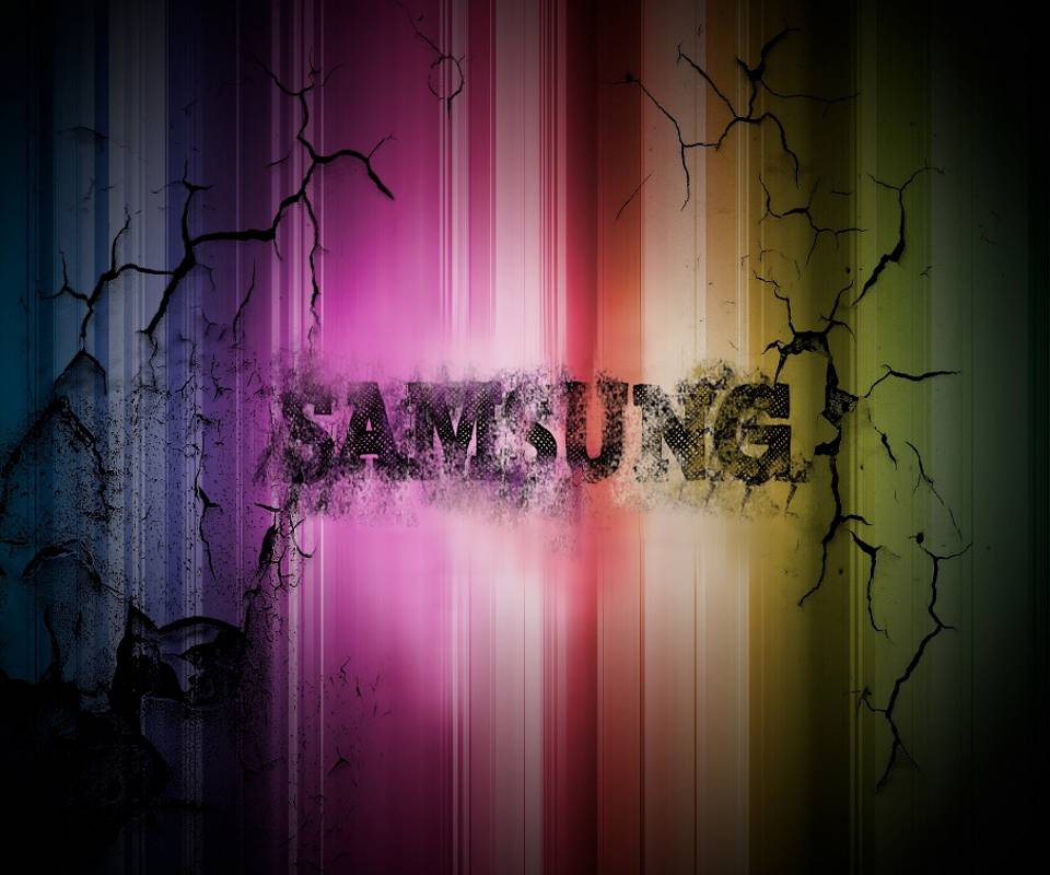 Samsungvector
