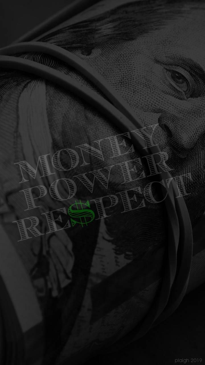 Money Power Respect2