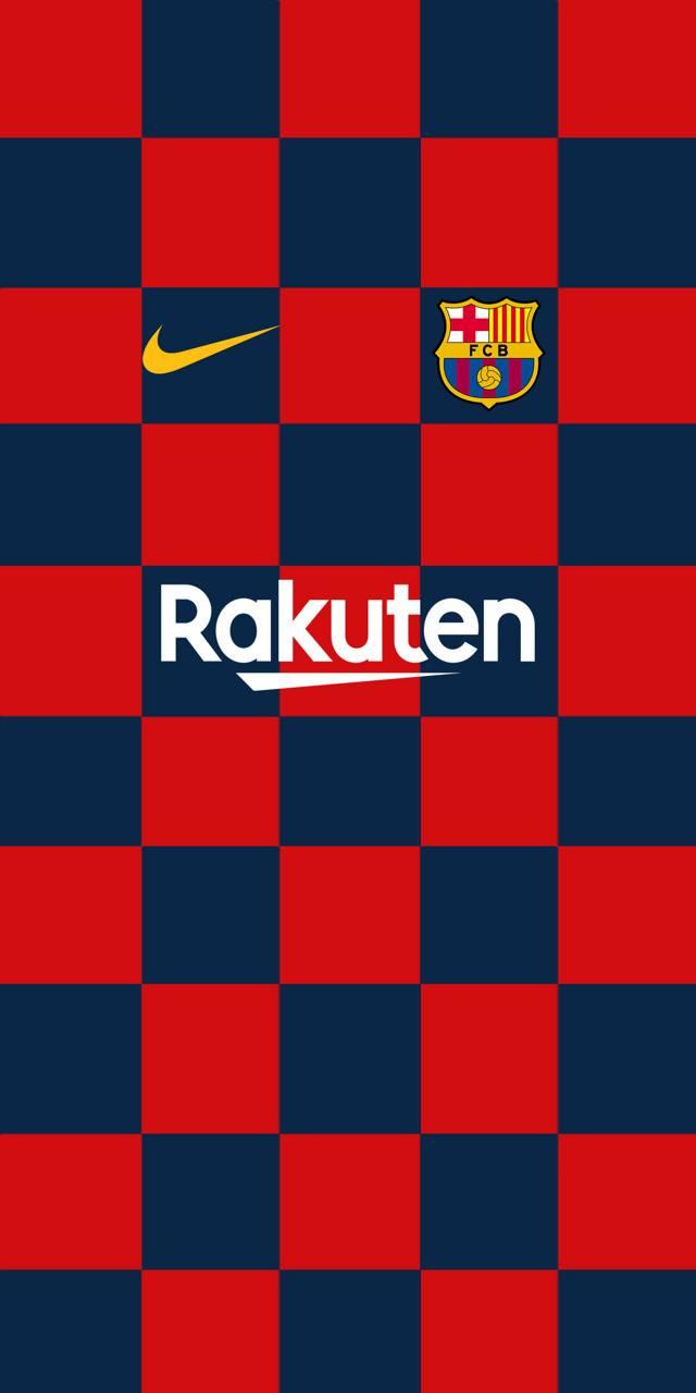 barcelona new season