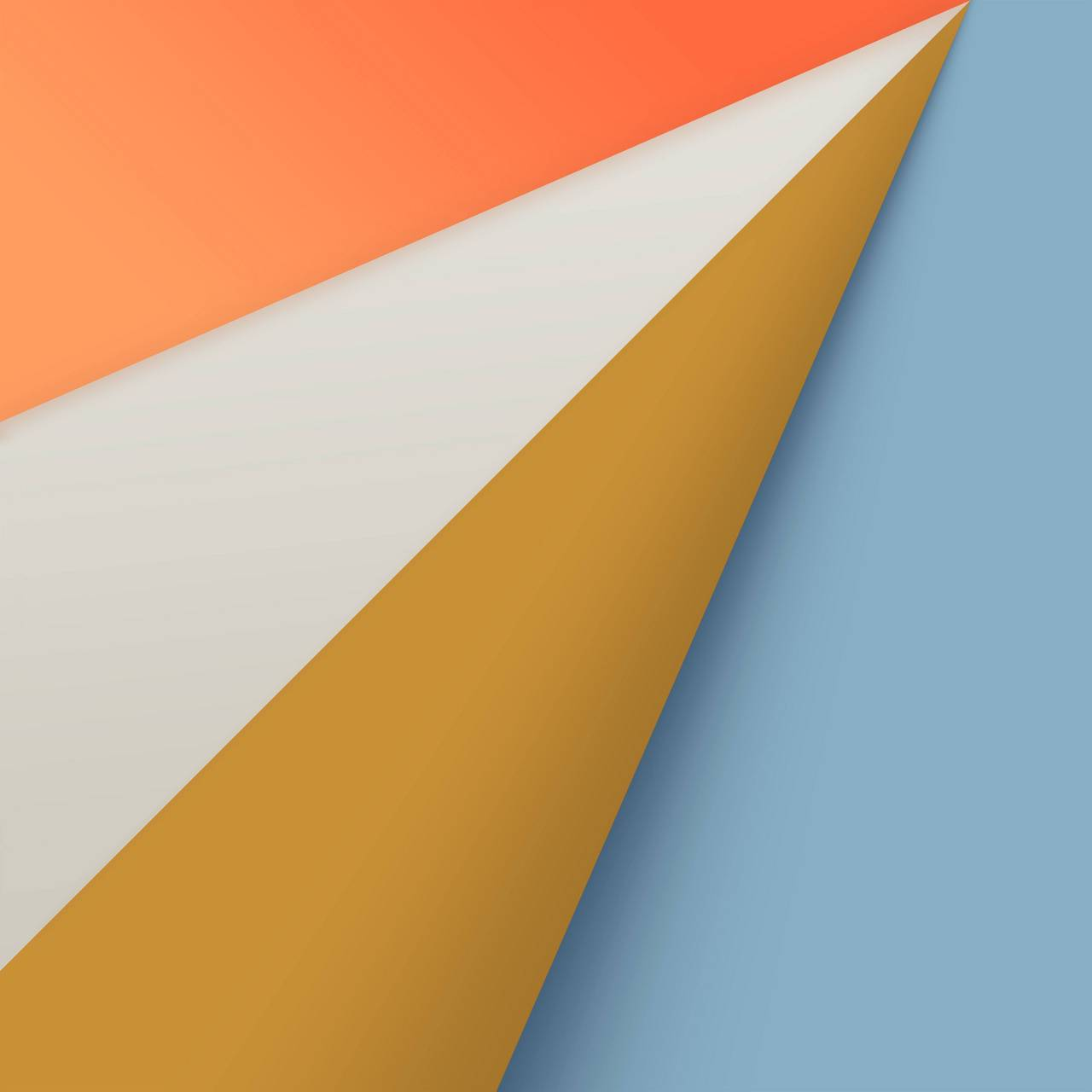 MAC OS BIG SUR 3