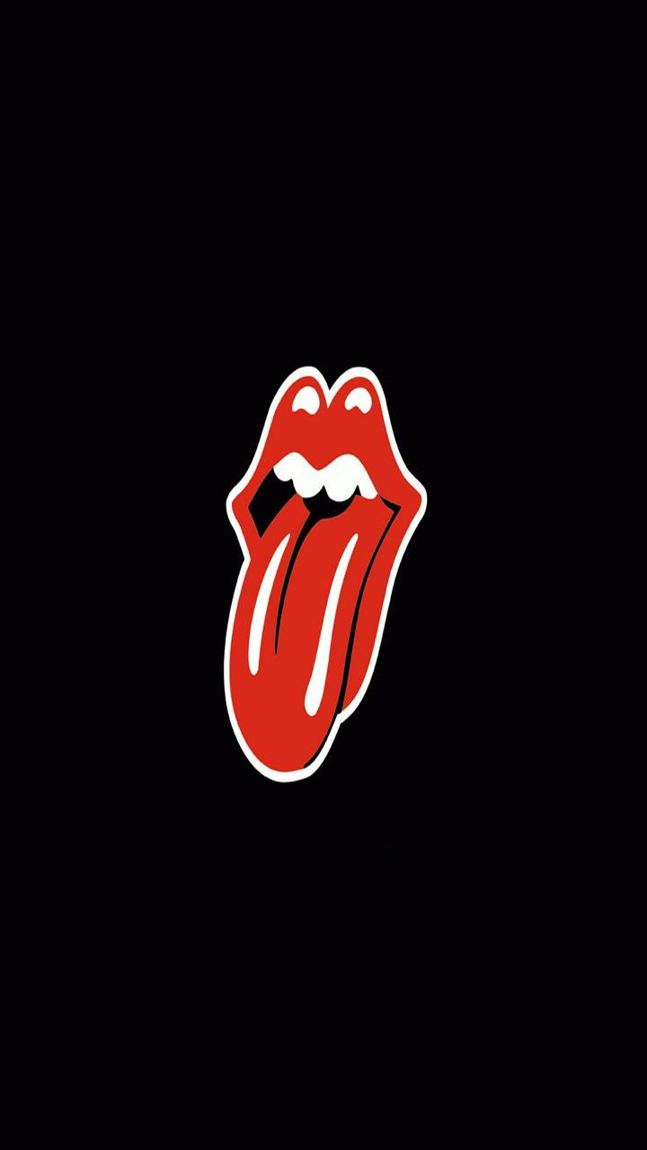 Rolling Stones Wallpaper By Abej666