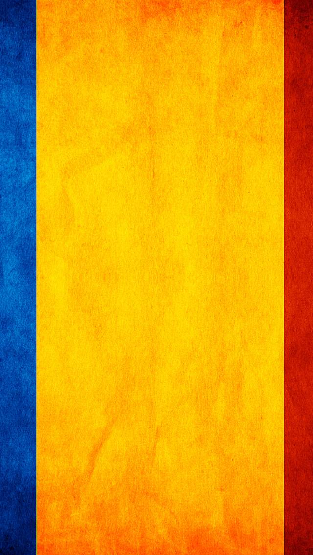 Romanian Flag Wallpaper By Lovey 57 Free On Zedge