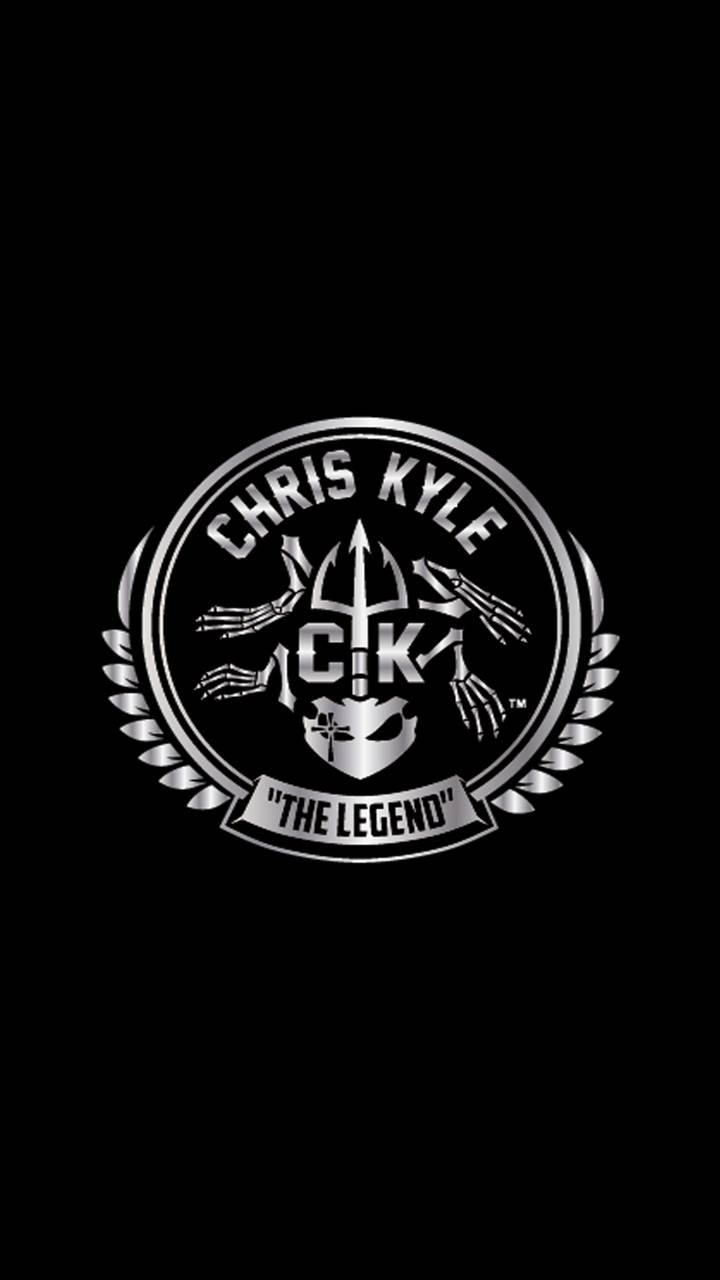 Chris Kyle Wallpaper By Studio929 49 Free On Zedge