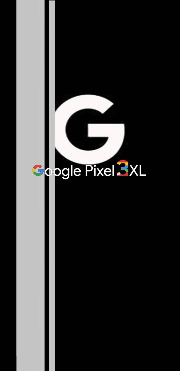 Pixel 3xl wallpaper