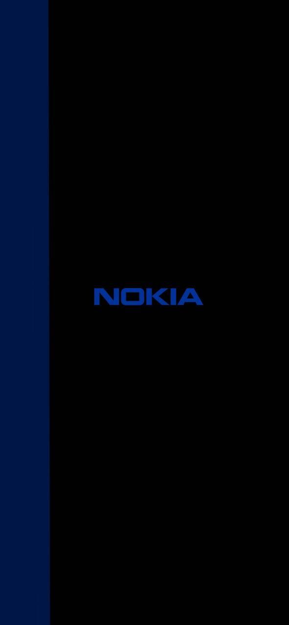 Nokia Logo Wallpaper By Ferghieseptya 11 Free On Zedge