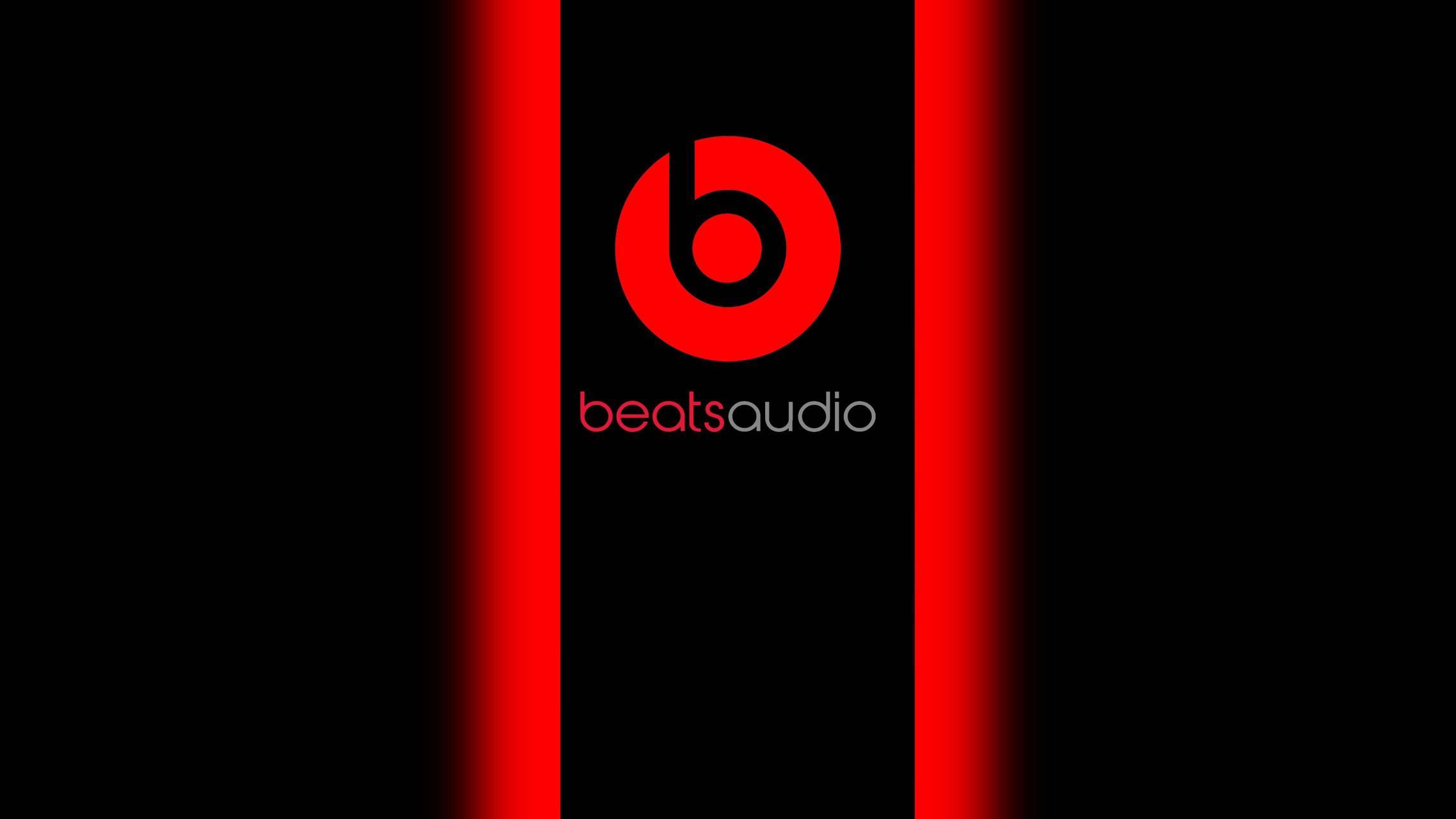 Audio Beats