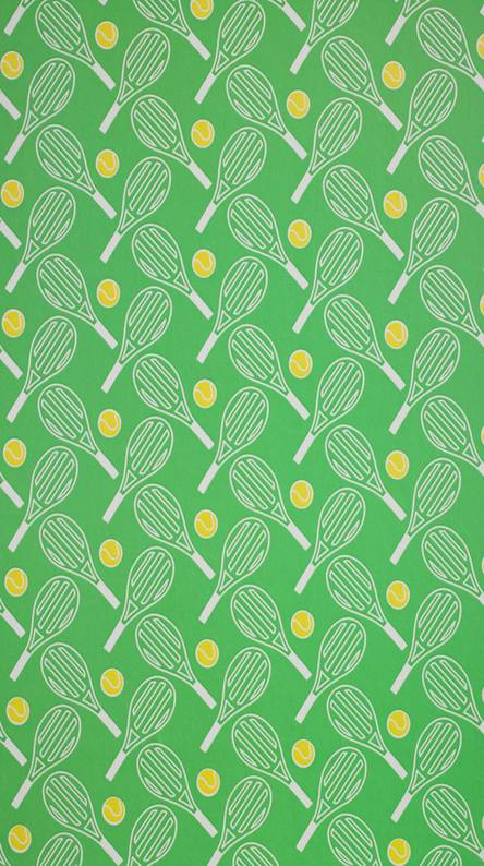 Wimbledon tennis theme Ringtones and Wallpapers - Free by ZEDGE™
