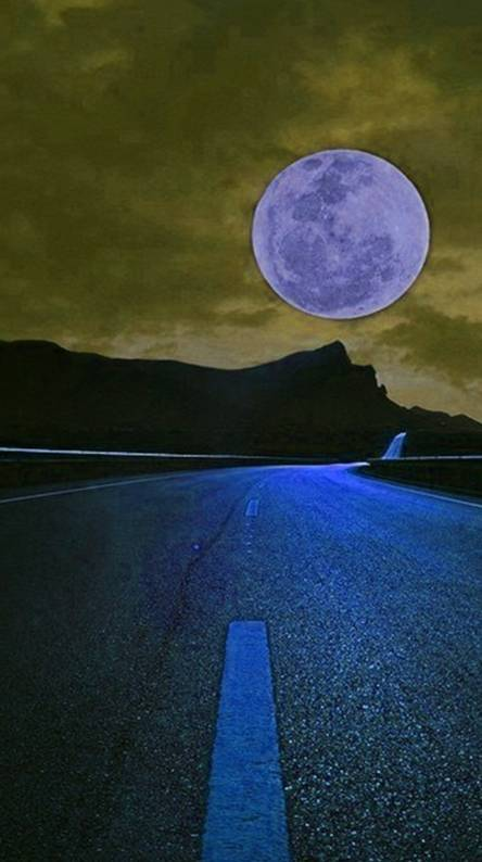 Full size wallpapers free by zedge full moon voltagebd Gallery