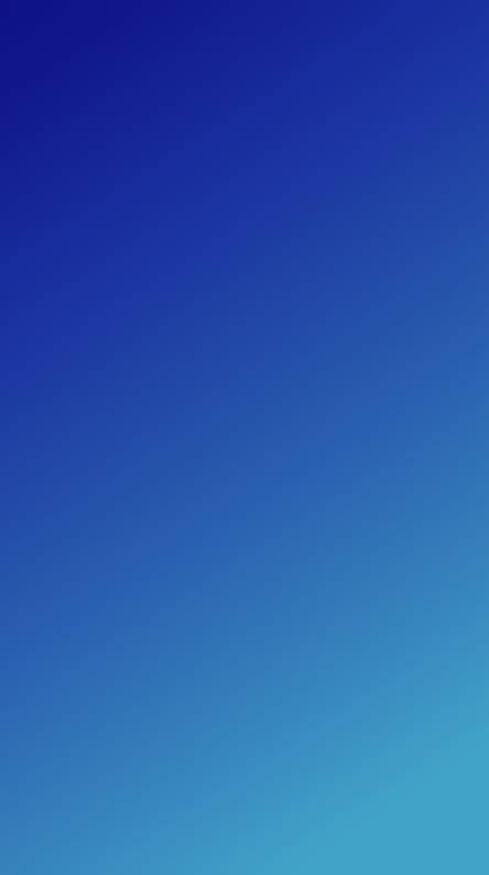 Galaxy Basic Blue