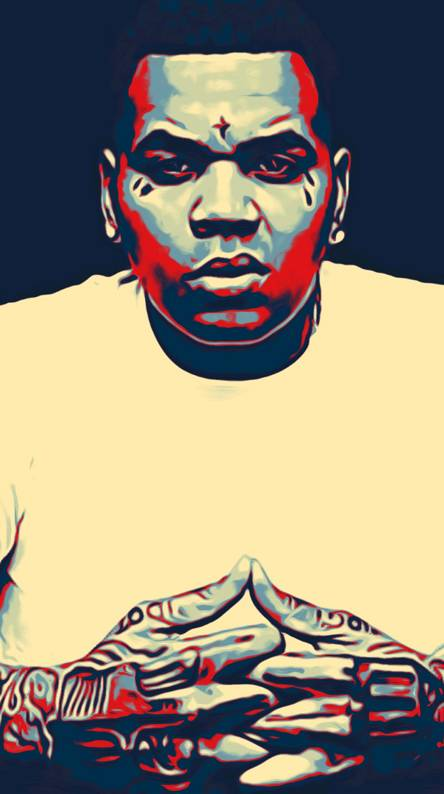 Kevin Gates Ringtones And Wallpapers Free By Zedge