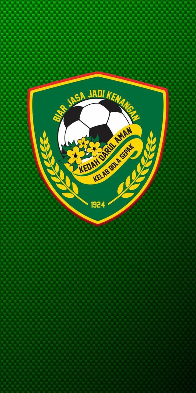 KEDAH FC