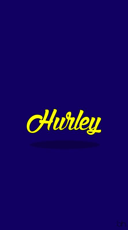 Hurley wallpapers free by zedge hurley wallpaper altavistaventures Choice Image