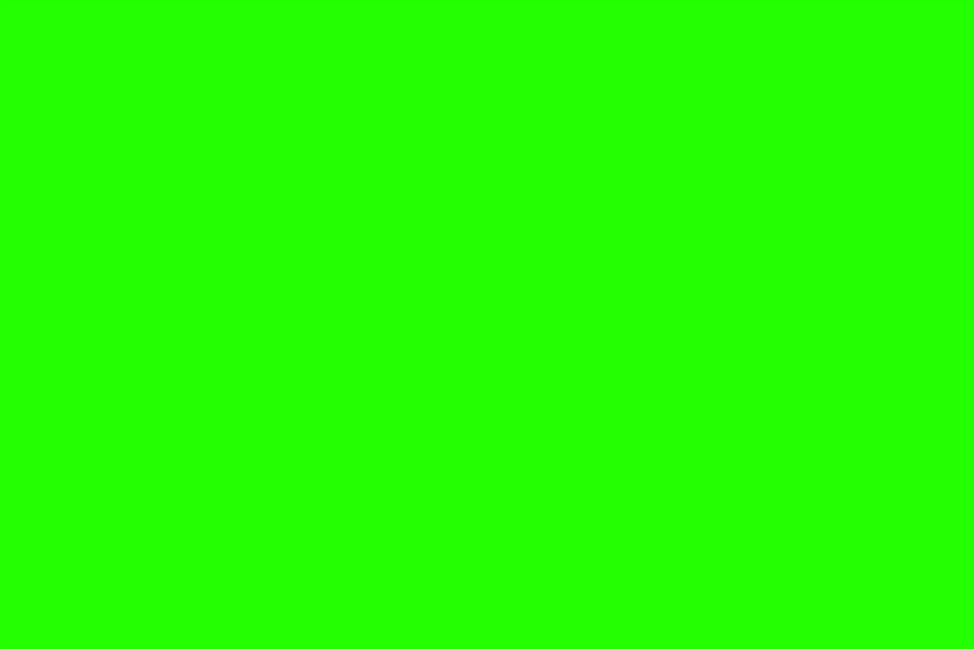 DKgreen