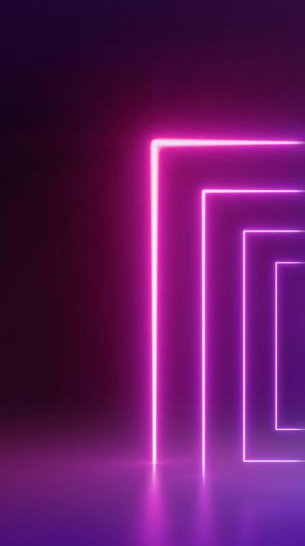 Neon v11