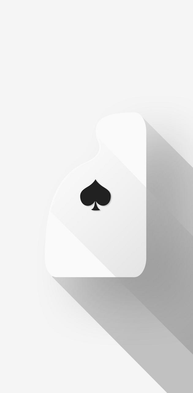 Ace White