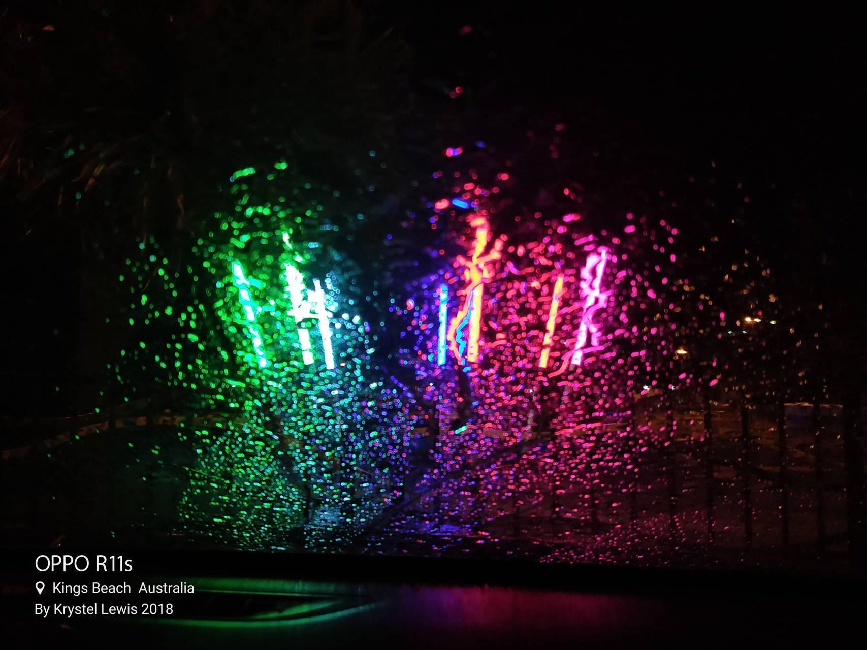 Wet light2