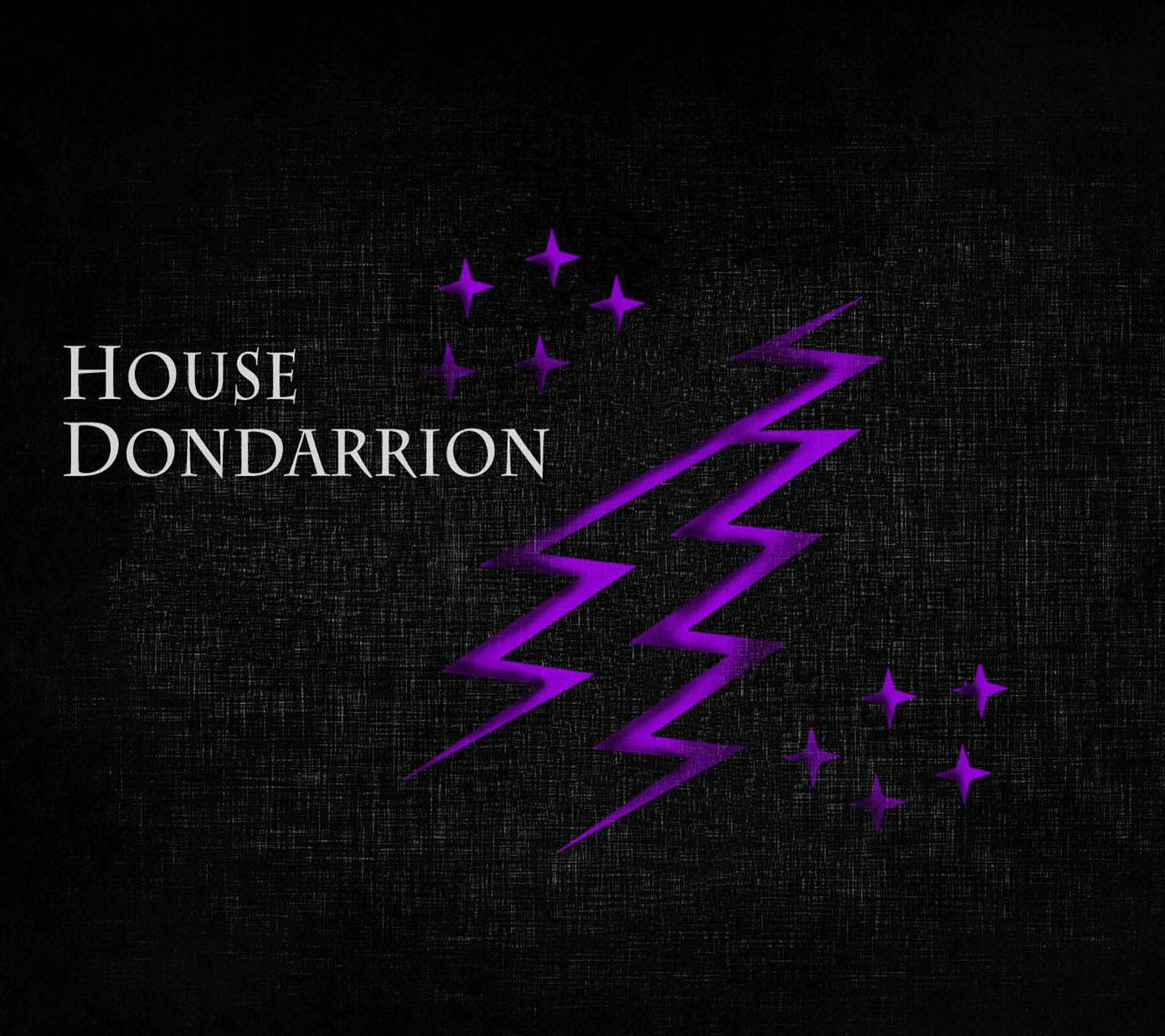 Dondarrion