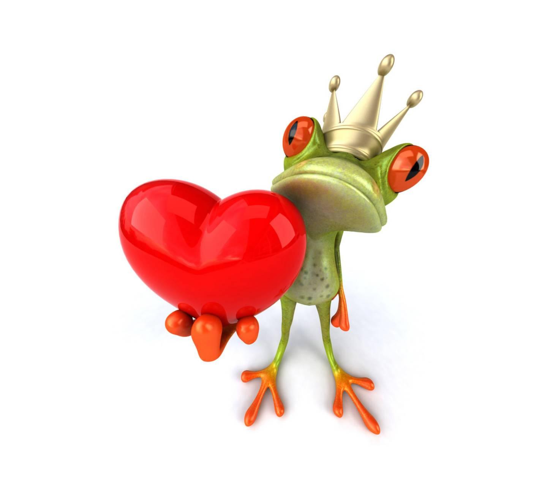 Valentine-s-Day-Frog