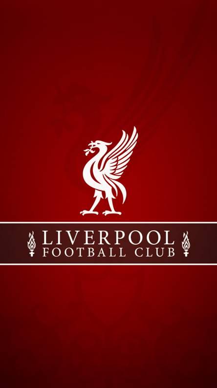 Unduh 80+ Wallpaper Hd Liverpool HD Terbaru